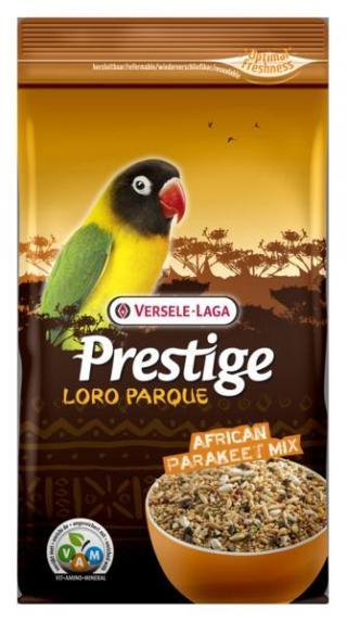 PRESTIGE prémiová směs African Parakeet Mix 1kg