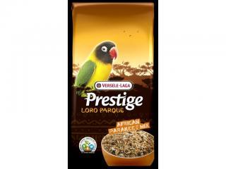PRESTIGE Premium směs African Parakeet Mix 20kg