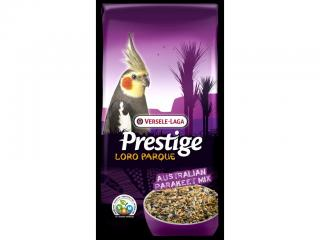 PRESTIGE Premium směs Australian Prakeet Mix 20kg