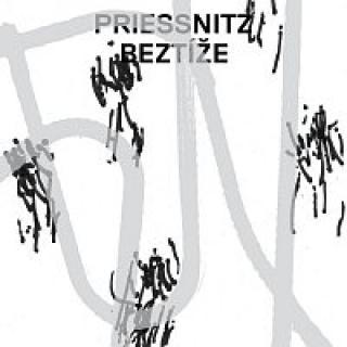 Priessnitz – Beztíže CD