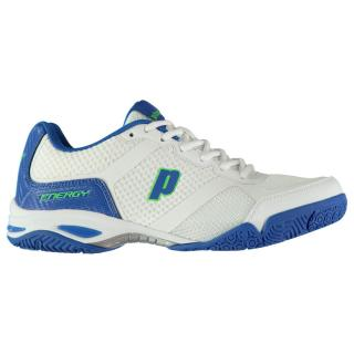 Prince Energy Mens Tennis Shoes pánské Other | White 42.5