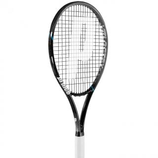 Prince Velocity Tennis Racket Other L2