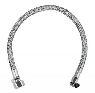 Přípojná hadička Grohe G42391000