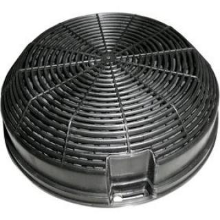 Příslušenství pro odsavače par náhradní uhlíkový filtr mora uf, 150x55