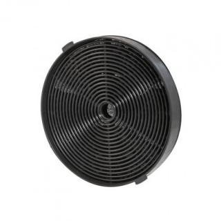 Příslušenství pro odsavače par uhlíkový filtr concept 61990106 k odsavači par opv3260