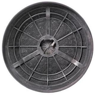 Příslušenství pro odsavače par uhlíkový filtr do odsavačů concept 61990256