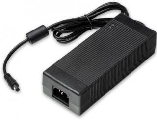 Pro-Ject Juke Box Highpower Supply Black