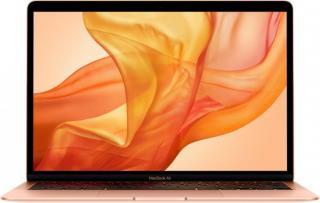 Pro náročné/Profi apple macbook air 13 i5 1.1ghz, 8gb, ssd 512gb, g, mvh52cz/a