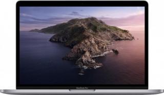 Pro náročné/Profi apple macbook pro rtb 13 i5 16gb, ssd 1tb, sg, mwp52cz/a
