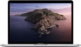 Pro náročné/Profi apple macbook pro rtb 13 i5 16gb, ssd 512gb, s, mwp72cz/a