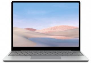 Pro náročné/Profi microsoft surface laptop go - i5/4gb/64gb, platinum