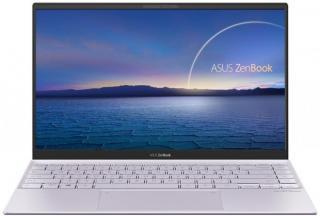 Pro náročné/Profi notebook asus ux425ja-bm147t 14 i5 8gb, ssd 512gb