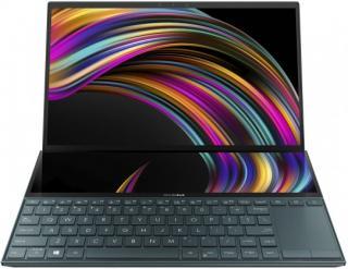 Pro náročné/Profi notebook asus ux481fl-hj159t 14 i7 8gb, ssd 512gb, mx250