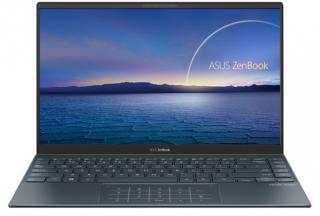 Pro náročné/Profi notebook asus zenbook 14 ux425ea-ki369t i3 8gb, ssd 256gb