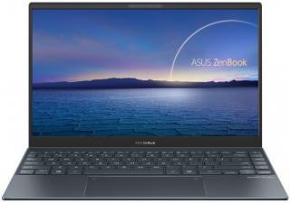 Pro náročné/Profi notebook asus zenbook ux325ja-eg009r 13,3 i5 8gb, ssd 512gb