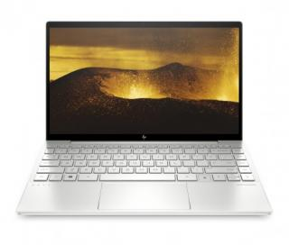 Pro náročné/Profi notebook hp envy 13-ba0002nc 13.3 i5 8gb, ssd 1tb, mx350