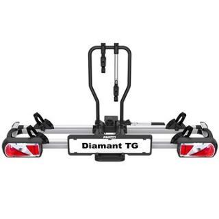 Pro-USER Diamant TG - nosič pro 2 kola