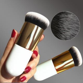 Profesionální kosmetický štětec na make-up