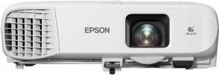 Projektor projektor epson eb-980w 1280x800, 3800 ansi/15000:1