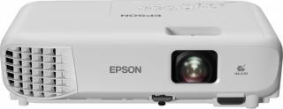 Projektor projektor epson eb-e01