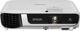 Projektor projektor epson eb-w51