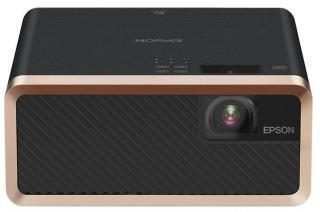 Projektor projektor epson ef-100b