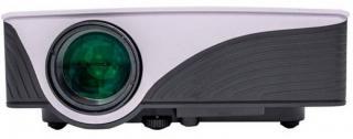 Projektor projektor forever mlp-110