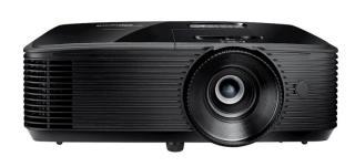 Projektor projektor optoma dw322
