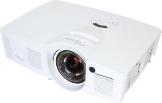 Projektor projektor optoma gt1080e