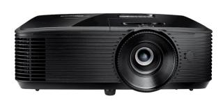 Projektor projektor optoma w400lve