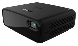 Projektor projektor philips picopix micro 2, ppx340