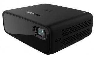 Projektor projektor philips picopix micro 2tv, ppx360