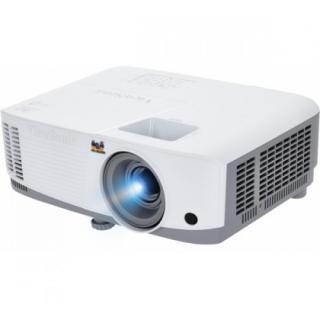 Projektor projektor viewsonic pa503w