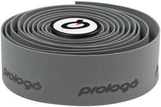Prologo Plaintouch Tape Silver