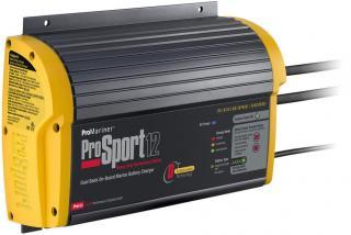 ProMariner Pro Sport 12A