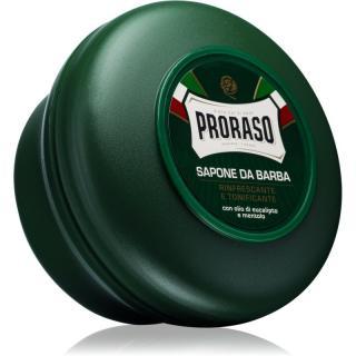 Proraso Green mýdlo na holení 150 ml pánské 150 ml