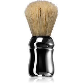 Proraso Professionale štětka na holení pánské