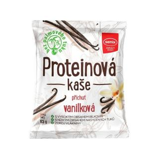 Proteinová Kaše Semix  Vanilka