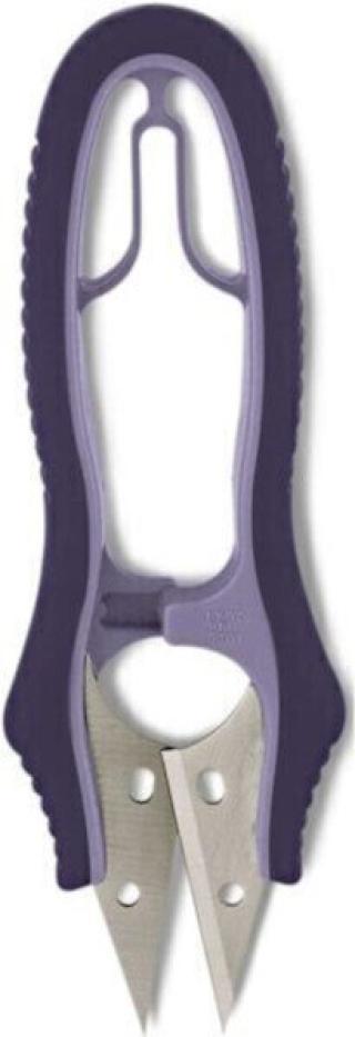 PRYM Krejčovské nůžky\  12 cm