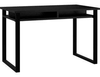Psací stůl Cross CRO-03