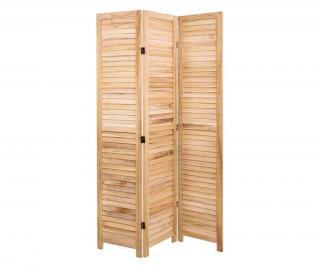 Psací stůl dubový 90 x 50 x 79 cm Krémová