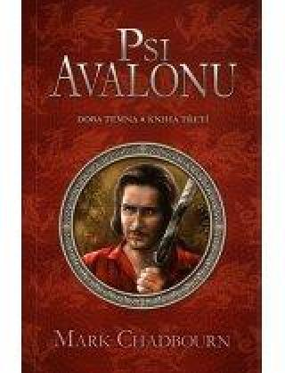 Psi Avalonu - Chadbourn Mark
