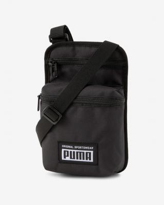 Puma Academy Portable Cross body bag Černá pánské UNI