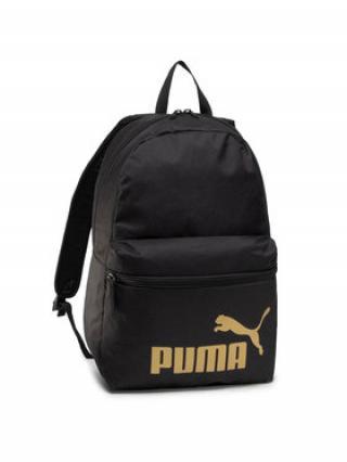 Puma Batoh Phase Backpack 075487 49 Černá 00