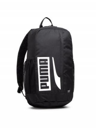 Puma Batoh Plus Backpack II 075749 14 Černá 00