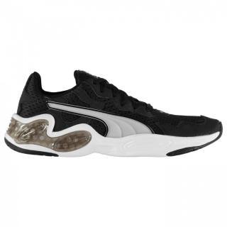 Puma Cell Magma Mens Training Shoes pánské Other 40.5
