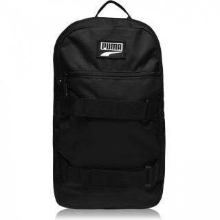 Puma Deck 2 Backpack Other One size