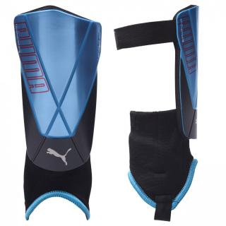 Puma Future Shin Guards Adults Other S