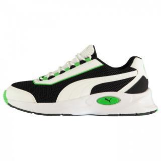 Puma Nucleus Training Shoes Mens pánské Other 40.5