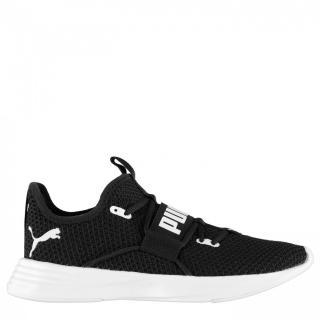 Puma Persist XT Mens Training Shoes pánské Other 40.5